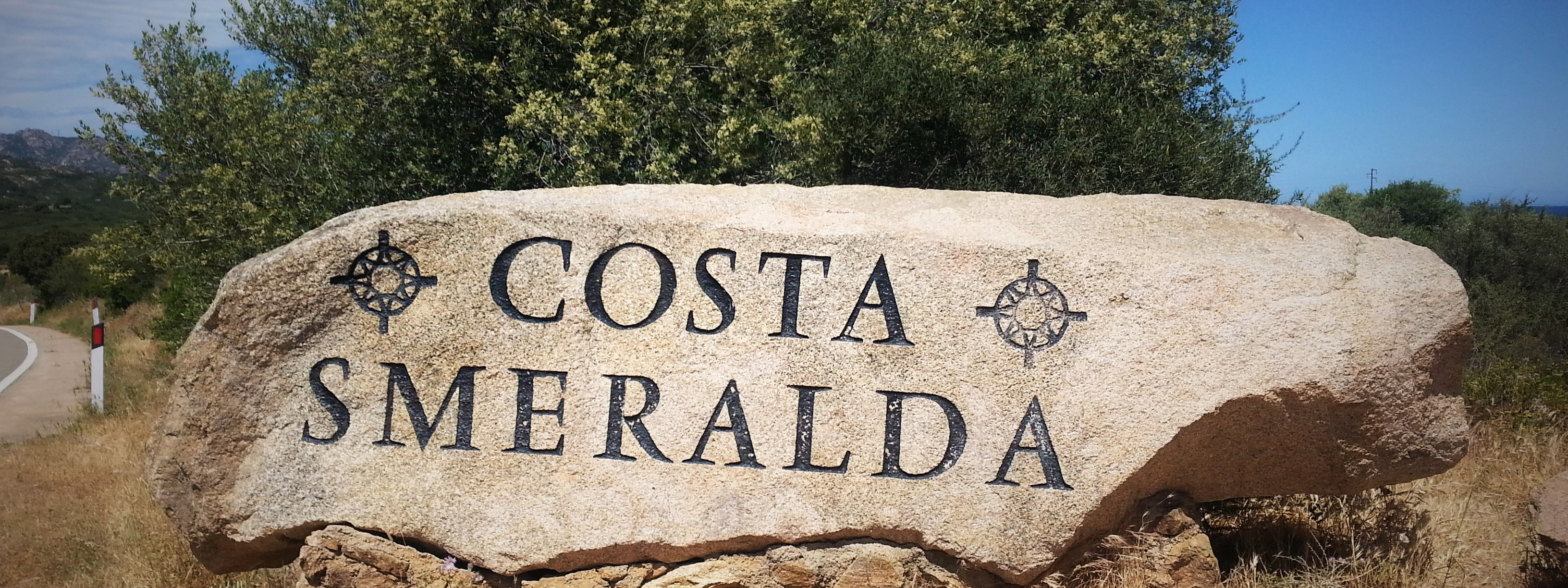 costa-smeralda-rock